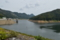 平成湖(尾花沢市)