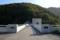 払川ダム(南三陸町)