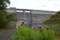 金沢調整池(郡山市)