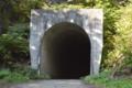 作田隧道(七戸町)