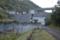 城川ダム(十日町市)