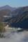 熊野山 第2展望台(長井市)