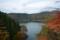花山湖(栗原市)