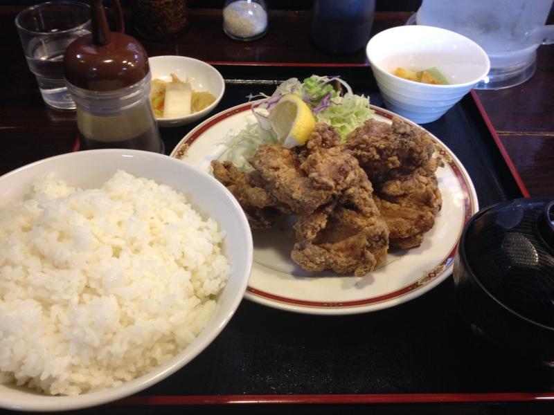 f:id:kazu_ma634:20150308214637j:image:w400