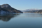 七ヶ宿湖(七ヶ宿町)