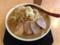 麺や うから家から 特味噌もやしらーめん(福島市)