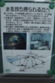 四時ダム(いわき市)