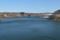 さくら湖(三春町)