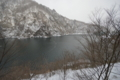五十里湖(日光市)