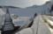 綱木川ダム(米沢市)