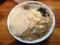 中華蕎麦 春馬 ルーキー煮干(天童市)