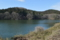 泉川ダム ダム湖(白河市)