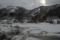 湯の入り湖(会津若松市)