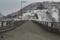 玉川ダム(仙北市)