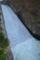 一の沢ダム(東根市)