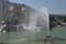 月山湖(西川町)