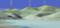 月山湖の展望