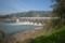 宮中取水ダム(十日町市)