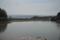 浅河原調整池(十日町市)