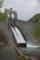 荒沢ダム(鶴岡市)