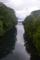中禅寺湖(高崎市)