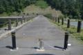 引竜第二ダム(河北町)
