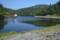 引竜第二ダム ダム湖(河北町)