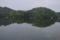 三名湖(藤岡市)