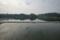 鮎川湖(藤岡市)