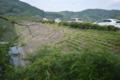 大塩ダム(富岡市)