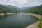 霧積湖(安中市)