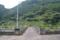 相沢川取水ダム(下仁田町)