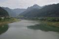 荒船湖(下仁田町)