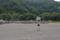 緑と清流の北月山トレッキングフィールド(庄内町)