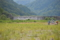 六渕砂防ダム(庄内町)