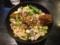 麺屋 とがし 冷やし汁なし担担麺(仙台市)