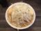 麺屋 奏 豚そば+煮玉子(大崎市)