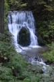 二の滝(河北町)