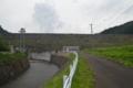保野川ダム(色麻町)