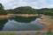 寺家ダム ダム湖(珠洲市)