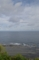 禄剛埼灯台周辺の日本海(珠洲市)