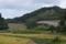 岩坂ダム(珠洲市)
