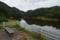 若山ダム ダム湖(珠洲市)