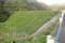 長福寺ダム(十日町市)