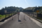 太田ダム(小千谷市)
