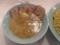 ラーメンショップ 天童店 つけチャーシュー麺(天童市)