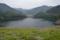 松川湖(伊東市)