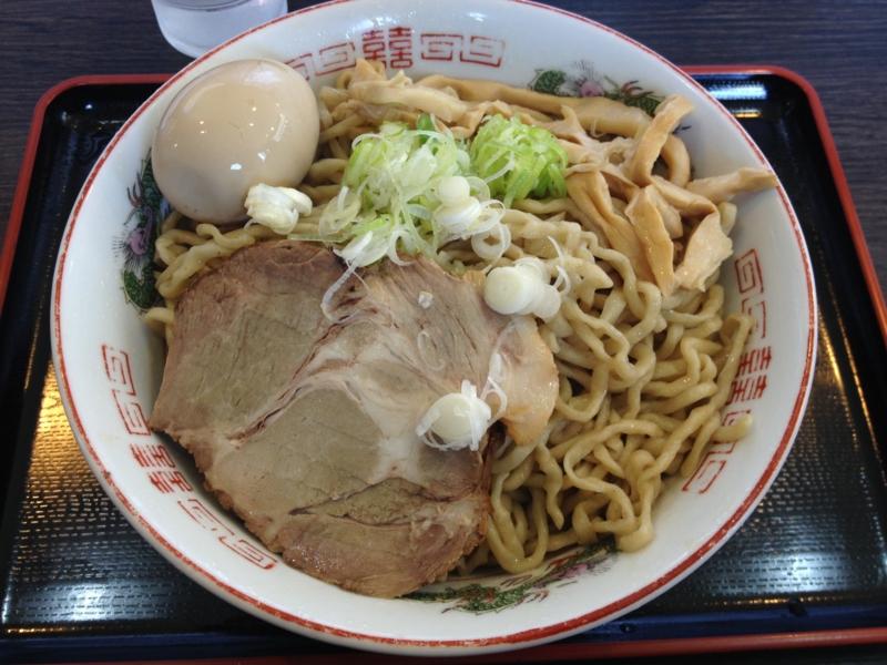 f:id:kazu_ma634:20160710233102j:image:w400