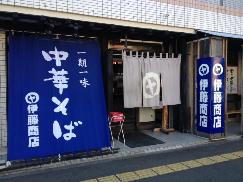f:id:kazu_ma634:20160721090534j:image:w400