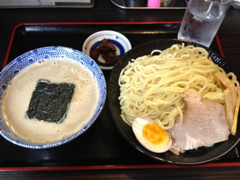 f:id:kazu_ma634:20160803231828j:image:w400